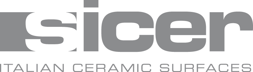 SICER ITALIAN CERAMIC SURFACES
